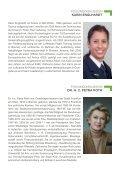 Pro Diversity Programm - Senckenberg - Seite 7