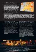 euroshell-dieselkortti Raskaan sarjan valttikortti Euroopan valtateille - Page 2