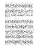 Test einer Bluetooth-Funkstrecke für die Prozessautomatisierung - Seite 2