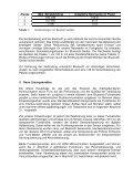 Test einer Bluetooth-Funkstrecke für die Prozessautomatisierung - Seite 3