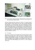 Test einer Bluetooth-Funkstrecke für die Prozessautomatisierung - Seite 5