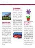 Industriedenkmal ECW-Wasserturm – - Stadtwerke Eilenburg - Seite 2