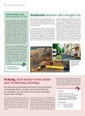 Industriedenkmal ECW-Wasserturm – - Stadtwerke Eilenburg - Seite 4