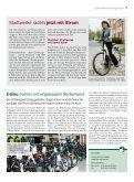 Industriedenkmal ECW-Wasserturm – - Stadtwerke Eilenburg - Seite 5