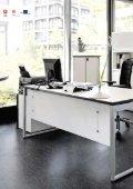 archiva - Warth Büroeinrichtung - Seite 2