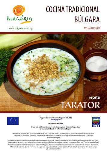 Receta kapama bulgaria travel for Cocina tradicional