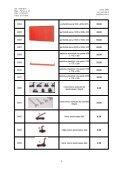 Darba galdu , instrumentu skapju un ratiņu cenu lapa 2009 - MC Rolls - Page 2