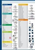Holzbearbeitungsmaschinen - DMK - Seite 4