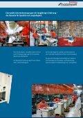 Holzbearbeitungsmaschinen - DMK - Seite 7