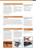 PELLE HYDRAULIQUE - Luyckx - Page 5