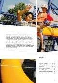 HAGS Agito - Page 3