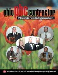 Spring 2005 pgs 1-24 - PHCC Ohio