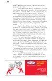 MARET 2009 VOL. VI/NO.21 | UKIBC.ORG - Page 6