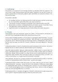 EUD årsstatistik, vvs 2011 - EVU - Page 4