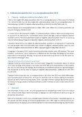 EUD årsstatistik, vvs 2011 - EVU - Page 7