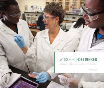 WORKFORCEDELIVERED - Delaware Technical Community College