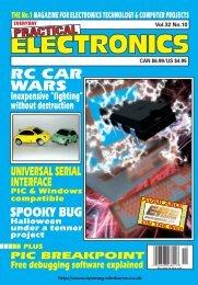 elektro/EPE/2003/EPE 2003-10.pdf