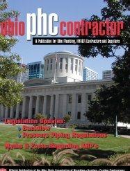 Summer 2004 - PHCC Ohio
