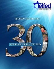 Download and view full PDF file - Telfed