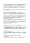 PUBLICATIONS 2009 - Fridtjof Nansens Institutt - Page 3
