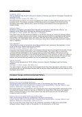 PUBLICATIONS 2009 - Fridtjof Nansens Institutt - Page 6