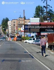 dangerous-by-design-2014-florida-es