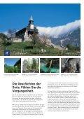 Das Soča-Tal. - Seite 3