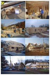 blockhaus montagen 1