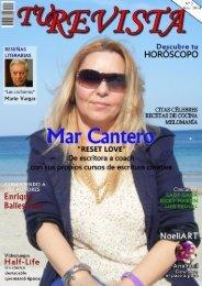 Tu Revista Nov14.pdf
