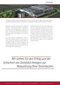 Prospekt DeltaVolt - Ruhstrat GmbH - Seite 3