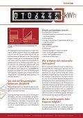 Prospekt DeltaVolt - Ruhstrat GmbH - Seite 5