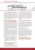 Prospekt DeltaVolt - Ruhstrat GmbH - Seite 6