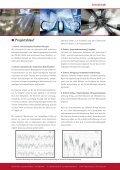 Prospekt DeltaVolt - Ruhstrat GmbH - Seite 7