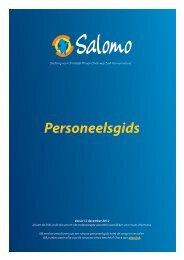 versie 12 - 2012 - Salomo