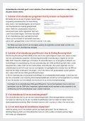 Folder-Zaken-Doen - Page 2