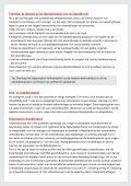 Folder-Zaken-Doen - Page 6