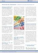 Kundengewinnung - Unternehmer.de - Seite 2