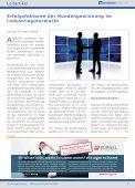 Kundengewinnung - Unternehmer.de - Seite 3