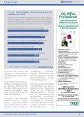 Kundengewinnung - Unternehmer.de - Seite 5