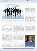 Kundengewinnung - Unternehmer.de - Seite 6