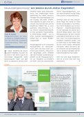 Kundengewinnung - Unternehmer.de - Seite 7