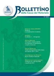 download pdf - Cassa Nazionale del Notariato