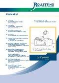 download pdf - Cassa Nazionale del Notariato - Page 2