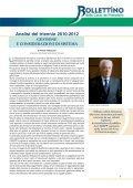 download pdf - Cassa Nazionale del Notariato - Page 3