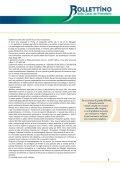 download pdf - Cassa Nazionale del Notariato - Page 5