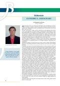 download pdf - Cassa Nazionale del Notariato - Page 6