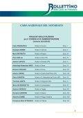 download pdf - Cassa Nazionale del Notariato - Page 7