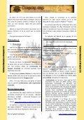 Sur un grand échiquier - Cerbere.org - Page 2