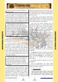 Sur un grand échiquier - Cerbere.org - Page 4