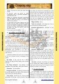 Sur un grand échiquier - Cerbere.org - Page 5